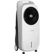 Concept Air Cooler 4in1 - Léghűtő