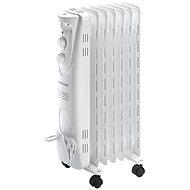 Concept RO3207 - Elektromos radiátor