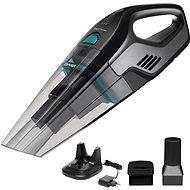 CONCEPT VP4350 7,2 V Wet & Dry Riser - Morzsaporszívó
