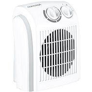 Concept VT-7010 - Hősugárzó ventilátor