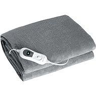 CONCEPT DV7390 elektromos takaró 160 x120 cm - Melegítő takaró