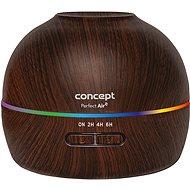 CONCEPT ZV1006 Perfect Air Wood - Párásító