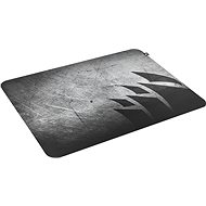 Corsair MM150 Ultra-Thin Gaming Mouse Pad – Medium - Gamer egérpad