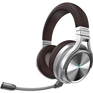 Corsair Virtuoso RGB Wireless SE - Vezeték nélküli fül-/fejhallgató