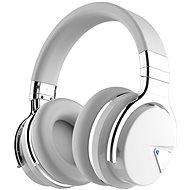 COWIN E7 ANC, fehér - Mikrofonos fej-/fülhallgató