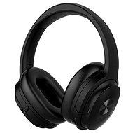 COWIN SE7 ANC fekete színű - Vezeték nélküli fül-/fejhallgató