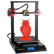 Creality CR-10S PRO - 3D nyomtató