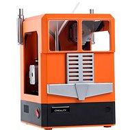 Creality CR-100, narancssárga - 3D nyomtató