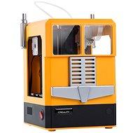 Creality CR-100, sárga - 3D nyomtató
