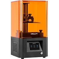 Creality LD-002R - 3D nyomtató