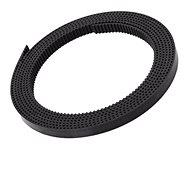 Creality 6mm printer belt, 2m - Pótalkatrész