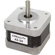 Creality 42-34 Step motor for printers - Pótalkatrész