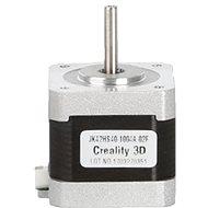 Creality 42-40 Step motor for printers - Pótalkatrész