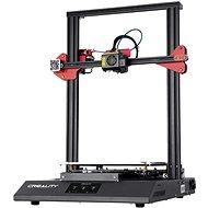 Creality CR-10S Pro V2 - 3D nyomtató