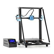 Creality CR-10 V2 - 3D nyomtató