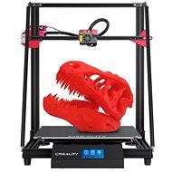 Creality CR-10 Max - 3D nyomtató