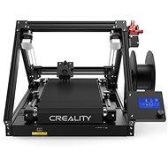 Creality CR 31 - 3D nyomtató