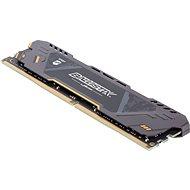 Crucial 16GB DDR4 2666MHz CL16 Ballistix Sport AT - Rendszermemória