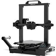 Creality CR-6-SE - 3D nyomtató