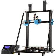 Creality CR-10 V3 - 3D nyomtató