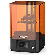 Creality LD-006 - 3D nyomtató
