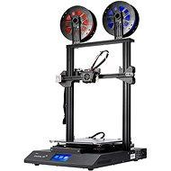 Creality CR-X Pro - 3D nyomtató