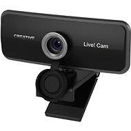 Creative LIVE! CAM SYNC 1080P - Webkamera