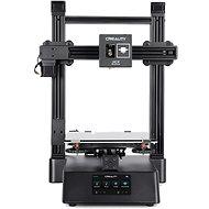 Creality CP-01 - 3D nyomtató