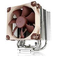 NOCTUA NH-U9S - Processzor hűtő