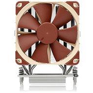 NOCTUA NH-U12S TR4-SP3 - Processzor hűtő