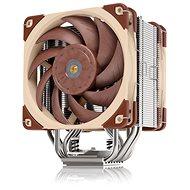 NOCTUA NH-U12A - Processzor hűtő