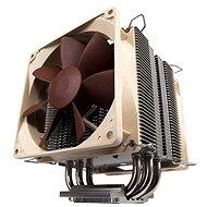 NOCTUA NH-U9B SE2 - Processzor hűtő
