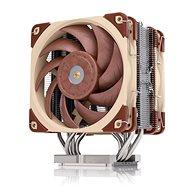 NOCTUA NH-U12S DX-3647 - Processzor hűtő