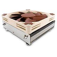 NOCTUA NH-L9i - Processzor hűtő