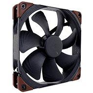 NOCTUA NF-A14 industrialPPC-2000 PWM - Számítógép ventilátor