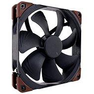 NOCTUA NF-A14 industrialPPC-24V-3000 PWM IP67 Q100 - Számítógép ventilátor