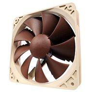 Noctua NF-P12 PWM - Számítógép ventilátor