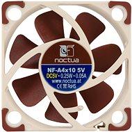 NOCTUA NF-A4x10 5V - Számítógép ventilátor