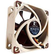 Noctua NF-FLX A6x25 - Számítógép ventilátor