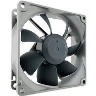 Noctua NF-R8 redux 1800 PWM - Számítógép ventilátor