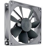 Noctua NF-B9 1600 Redux - Számítógép ventilátor