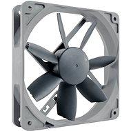 NOCTUA NF-S12B redux 1200 - Számítógép ventilátor
