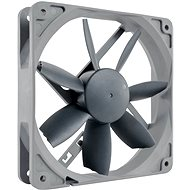 Noctua NF-S12B Redux 1200 PWM - Számítógép ventilátor