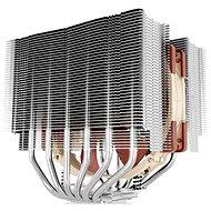 NOCTUA NH-D15S - Processzor hűtő