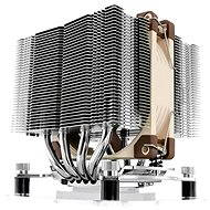 NOCTUA NH-D9L - Processzor hűtő