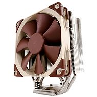 NOCTUA NH-U12S SE-AM4 - Processzor hűtő