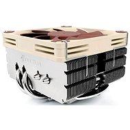 NOCTUA NH-L9x65 SE-AM4 - Processzor hűtő