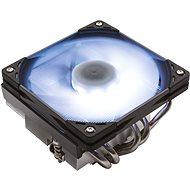 SCYTHE Big Shuriken 3 RGB - Processzor hűtő