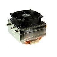 SCYTHE Iori - Processzor hűtő