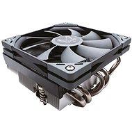 SCYTHE Big Shuriken 3 - Processzor hűtő